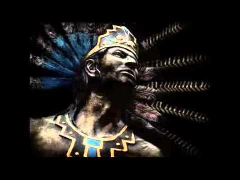"""El Quinto Acuerdo- Capitulo 8:'El Poder de la Duda"""""""