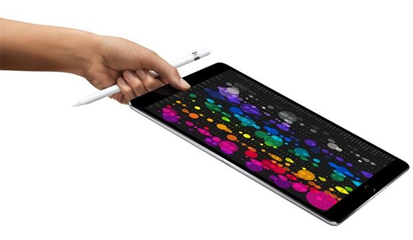 WWDC 2017: Apple launches 10.5-inch iPad Pro refreshes 12.9-inch model - Price Availability. #Mac #macOS #Apple @AppsEden  #AppsEden