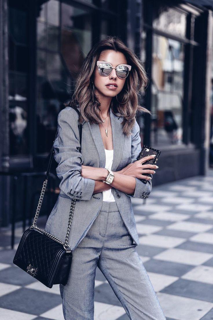 Картинки девушки в модных одеждах