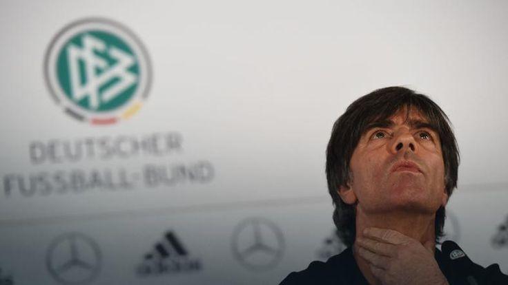 Obrona reprezentacji Niemiec wciąż w budowie. Problem przed Euro 2016