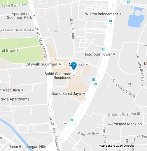 Sahid Sudirman Center Lt. 9 Unit C,D,G,H Jl. Jend. Sudirman No. 86, Jakarta Pusat 10220 Phone : +62 21 2788 9280 (Hunting),…
