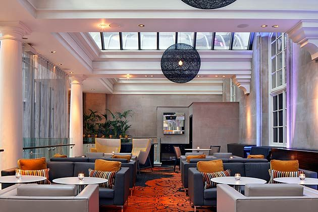 45 best hotels images on pinterest architects boutique for Pool design bordentown nj
