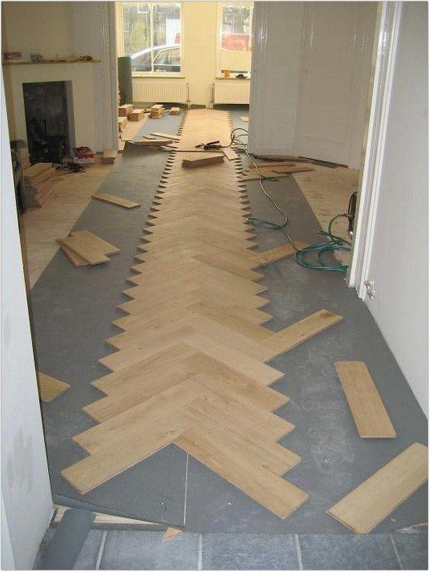 45 Floor Decorating Ideas In Living Room Floor Decor Also Bathroom Floor Decor And Kitchen Floor Decoration For The Flooring Living Room Flooring Floor Design