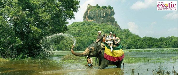 Looking for the best Sri Lanka Honeymoon Packages in the online world? Then we at exotic destinations can help you with your search.