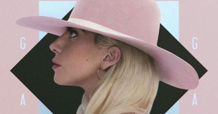 En una entrevista con la revista People , la cantante y actriz Lady Gaga habló sobre sus inspiraciones para crear su nuevo álbum de estud...