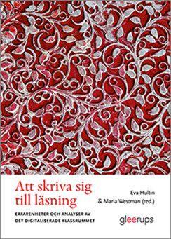 Att skriva sig till läsning: Rapport eller beskrivning av metoden att skriva sig till läsning från Sandvikens kommun
