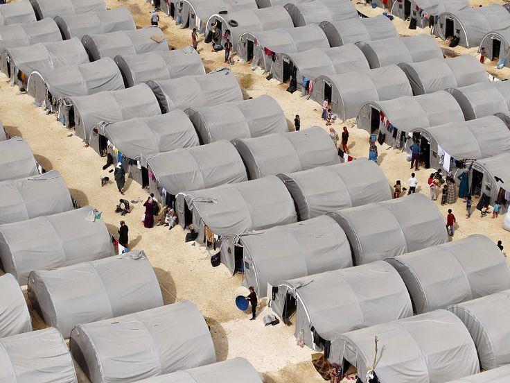 Refugee-Camp.jpg 1600×1200 pixels