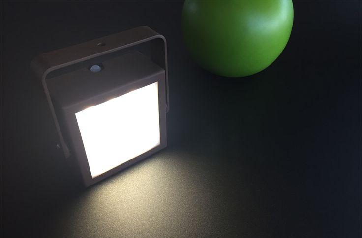 Les 25 meilleures id es concernant lampe solaire de jardin sur pinterest luminaire exterieur for Eclairage jardin castorama