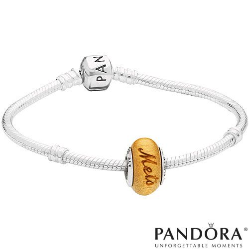 Pandora Jewelry Los Angeles: 80 Best Images About Holiday Home Runs On Pinterest
