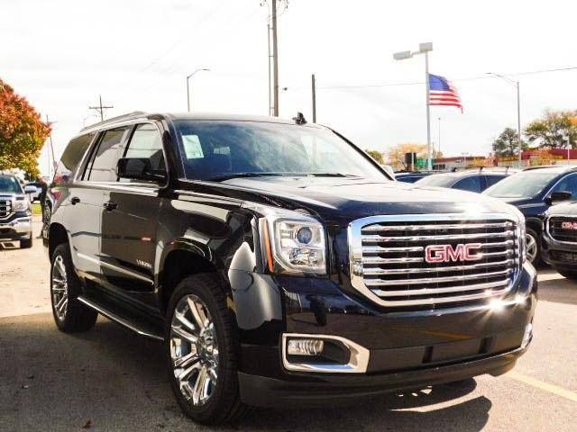 New Cars And Used Cars At Robert Brogden Buick Gmc Dealership Our