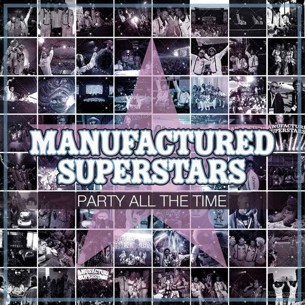 "I got the #lyrics for ""All Grown Up"" by Manufactured Superstars feat. Danni Rouge on @musixmatch mxmt.ch/t/120060852"