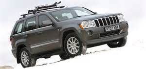 """Grand Cherokee Jeep roof rack luggage carrier. Size 3'11"""" x 3″ 2″ way more space when you travel and need more space for vacation or travel. Store safely on top of you car. Leaving so much more space inside for family and friends. Enjoy you trip and take more of the things you love. Jeep Grand Cherokee 2016"""