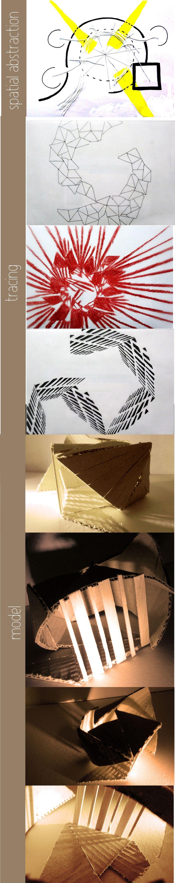 Maulitta Cinintya Iasha/Kelompok 7_Spatial Abstraction_Tracing_model