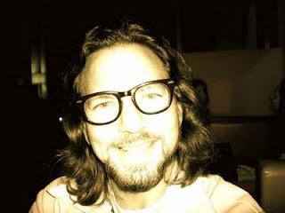Eddie Vedder - Guaranteed (Into The Wild)