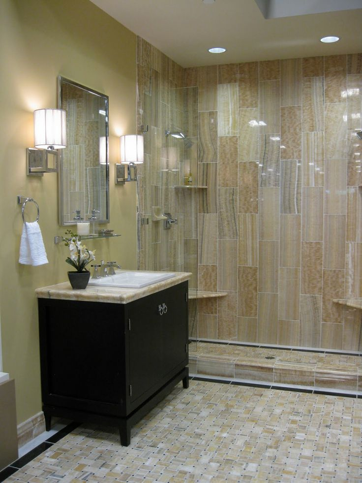 tile and bathroom company 76 best images about bathroom design inspire on 20801 | a1a10ac9afc09f07717fd78ad9f1685a tile bathrooms dream bathrooms