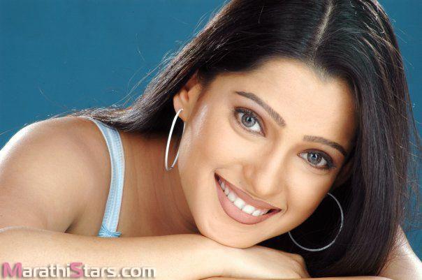 42 Best Marathi Beauties Images On Pinterest