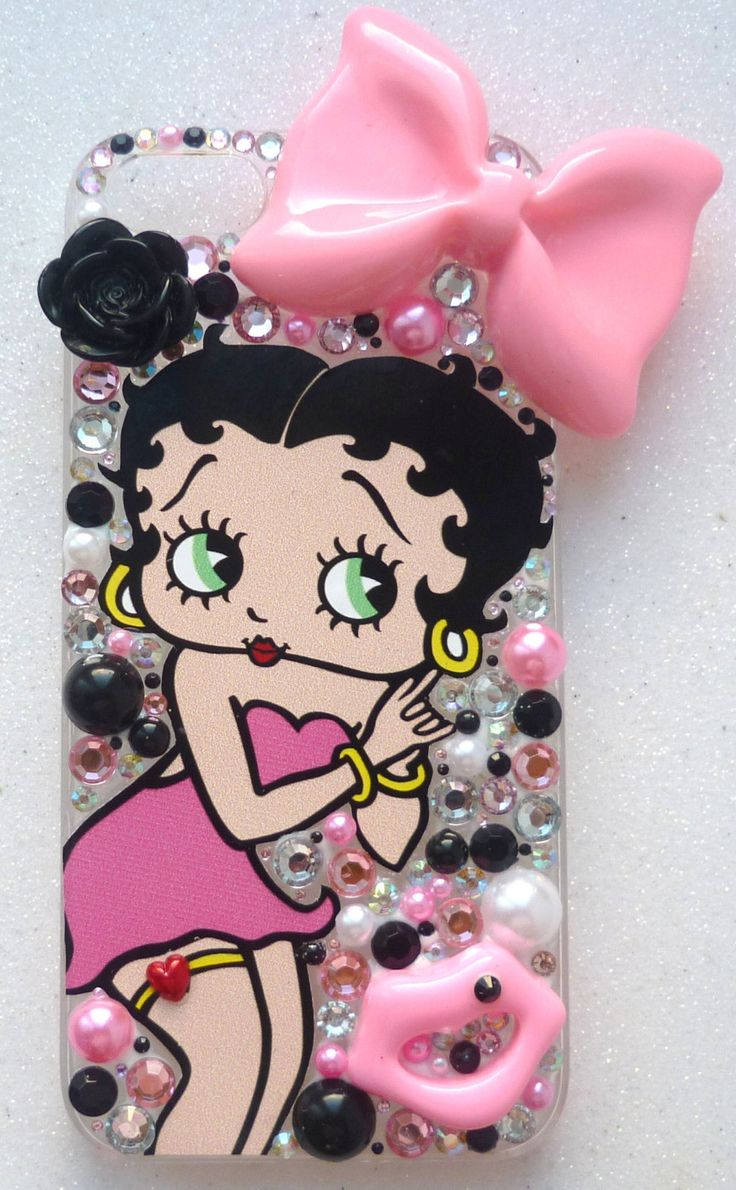 335 best betty boop 39 s images on pinterest betty boop. Black Bedroom Furniture Sets. Home Design Ideas