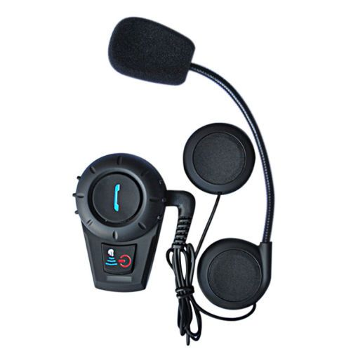 500m FDC FM Auto Bluetooth Interphone Kit BT Motorcycle Helmet Intercom Headsets - http://electronics.goshoppins.com/home-automation/500m-fdc-fm-auto-bluetooth-interphone-kit-bt-motorcycle-helmet-intercom-headsets/