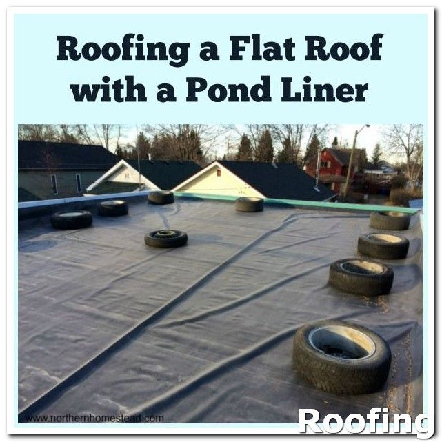 Roofing Ideas Do Not Choose A Roofer Based Solely On Price Sure Cheaper Prices May Be Good For Your Pocket But Flat Roof Repair Flat Roof Roof Repair