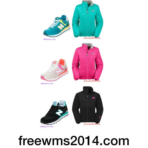 tiffany blue pack for girls, cheap nikes 56% off Discount #Wholesale for Grils in Summer 2014