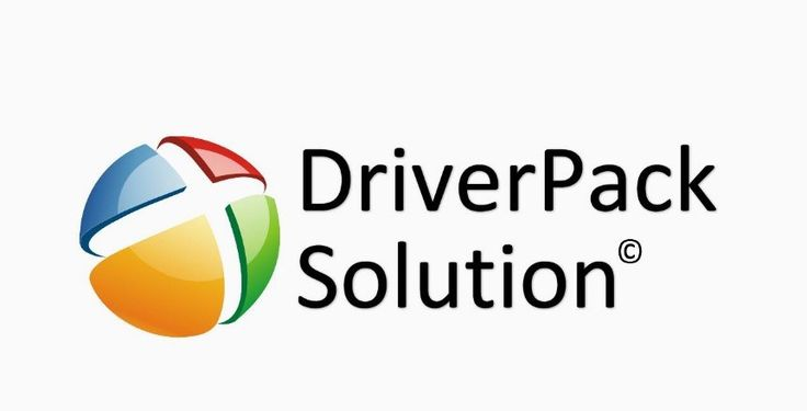 Download DriverPack Solution Offline 17.7.58 Latest Version DriverPack Solution Offline 17.7.58 Latest Version is very fast browser. DriverPack Solution Offline 17.7.58 100% free on your 32&64-…