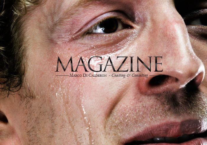 """¡POLEMICO! ¿Es Cierto que los Hombres no Deben Llorar?  ¿Es Cierto que los hombres no lloran?, ¿Es cierto que llorar no es de """"machos""""?, ¿Es cierto que el Llorar es Cosa de """"nenitas""""?, una de las cuestiones más debatidas ha sido acerca de si los hombres no lloran o sí lo hacen.  ¡Es Momento de Dar tu Opinión!"""