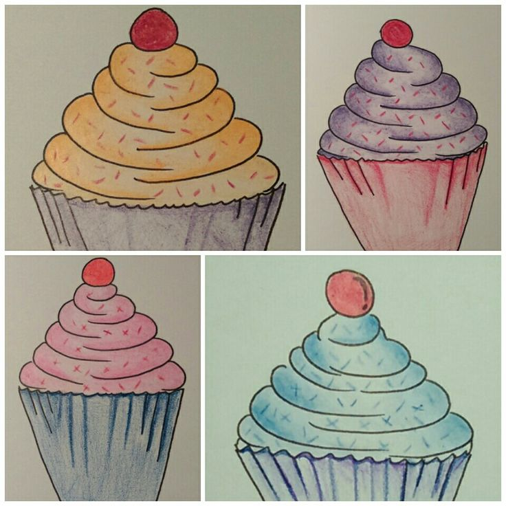 Hand drawn cards, see website www.charlotteadcockdesigns.com