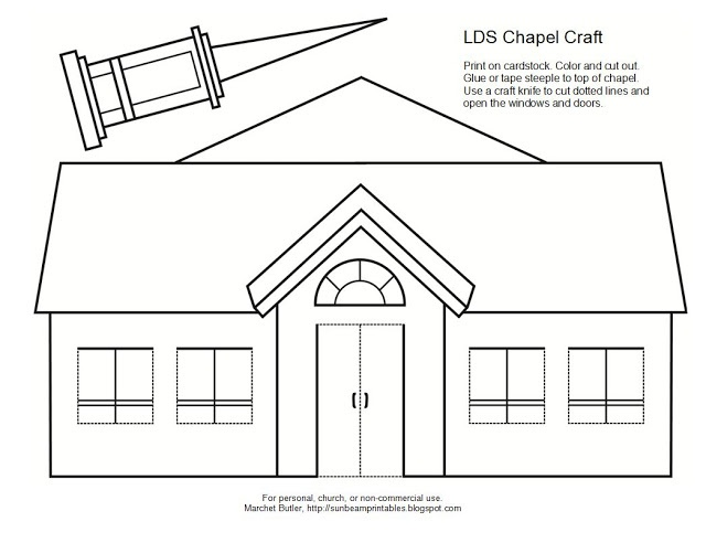 110 best church sabbath day images on pinterest church for Junior church lessons and crafts