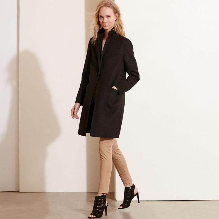 women-trench-coat-by-ralph-lauren-14