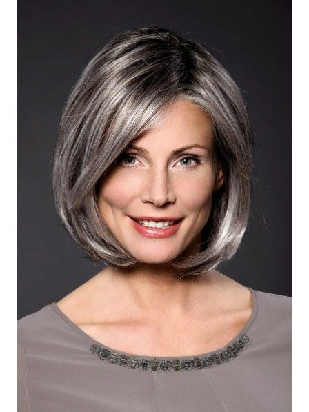 27 Winning Looks with Bob Hairstyles for Women 2019 – Page 3 of 27 – Lead Hairst…