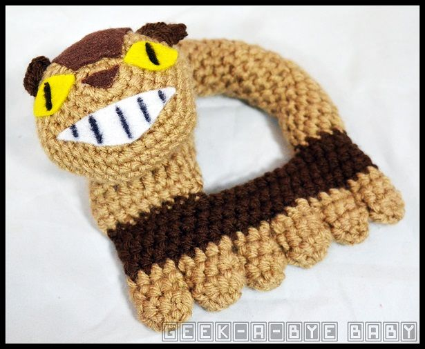 Geek Toys For Newborn : Best images about geek baby on pinterest burp cloths