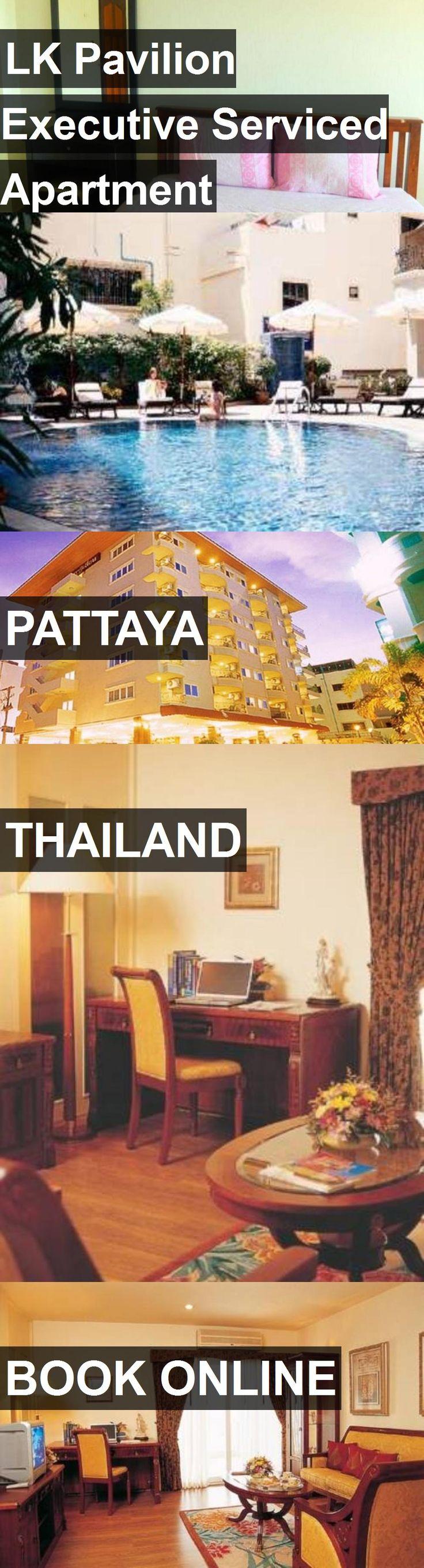 Best 25 Pavilion apartments ideas on Pinterest