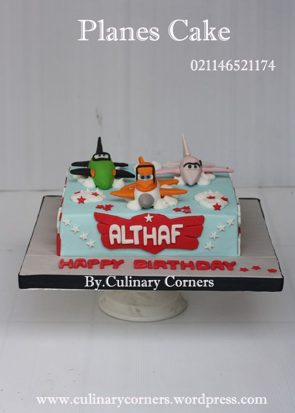 info n order : pin BB. 2a8d7e30 Telp : 02146521175 SMS : 081280567777 WA / Line : 081806777799 email : culinary.corners@gmail.com
