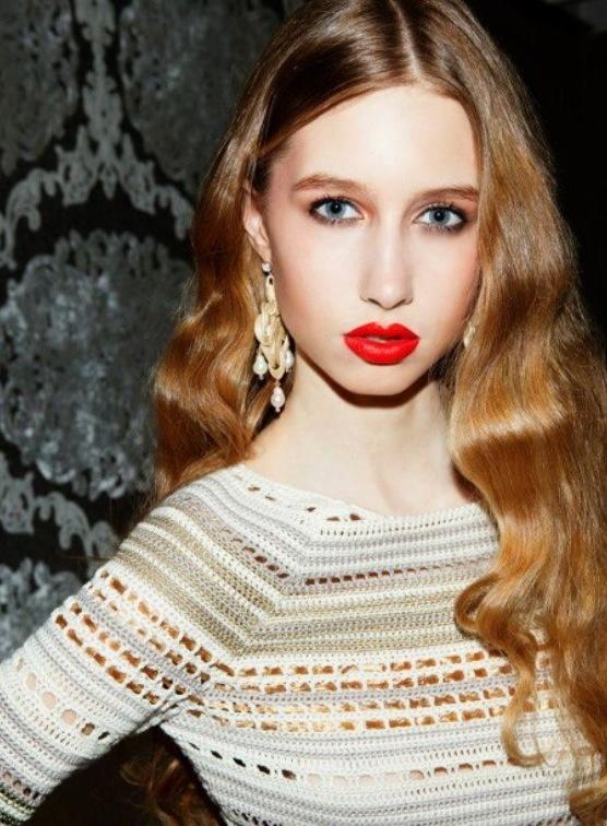 Orecchini Alamari Indossati dalle modelle della Stilista Maddalena Mangialavori al Fashion Week di Londra   #followme #summer #angybijoux #style #chic #glamour #fashion #mode #foto_italiane #moda #bijoux #bijouxluxury #trend #Alamari #earrings   Seguici anche su Facebook: Angy Bijoux