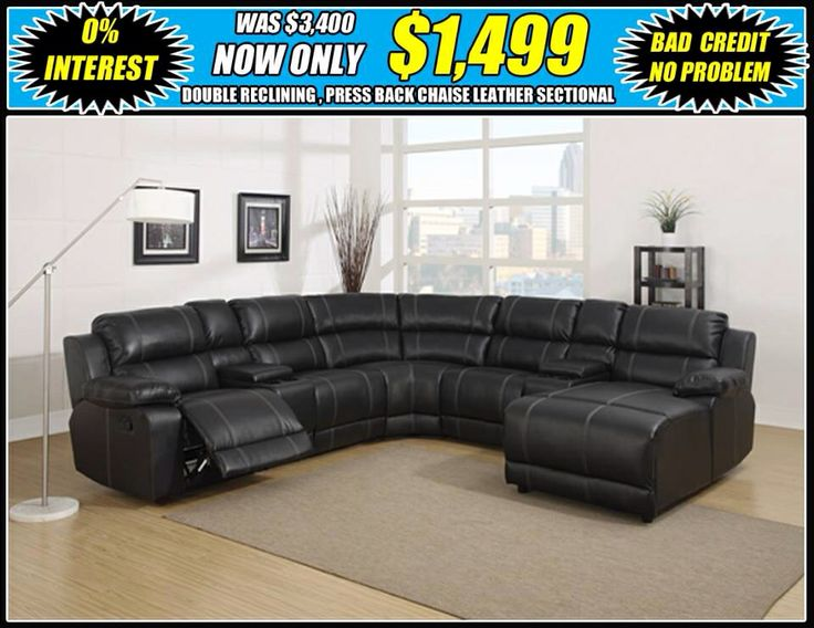 Best Buy Furniture 5309 Marlton Pike Pennsauken Nj 08109 856 663 5558 Www.