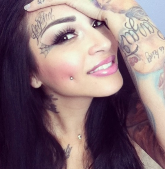 Brittanya pictures best images 55