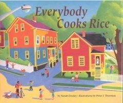 http://fvrl.bibliocommons.com/item/show/1109034021_everybody_cooks_rice