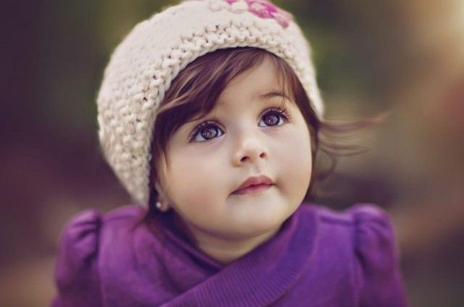 18 Tricks That People Were Flabbergasted Actually Worked Cute Baby Wallpaper Baby Girl Wallpaper Cute Baby Girl Wallpaper
