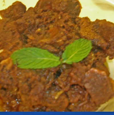 460 best bengali food recipes bangla khabar images on beef bhuna is a must item in bangladeshi cuisine beef bhuna goes well with roti or paratha i cook beef here in kala bhuna forumfinder Image collections