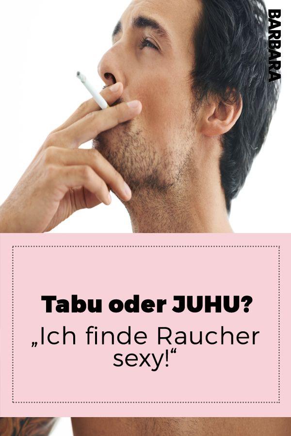 beziehungsprobleme wegen rauchen