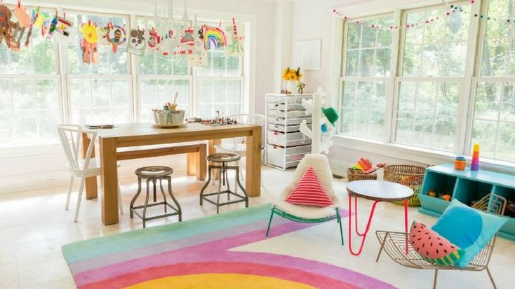 5 Fun Things to Add to Your New Home Today #home #style #design