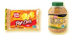 JOLLY TIME Popcorn Coupons, Promotional Offers, Rebates & Free Stuff!
