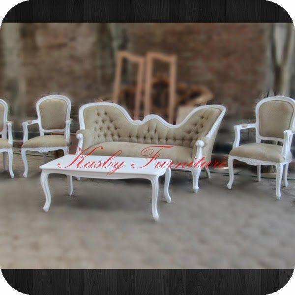 http://2.bp.blogspot.com/-_1CXqUeVbFI/UkMH1KlyUZI/AAAAAAAACrE/_0dr3pTOhFg/s72-c/Kursi+Sofa+set+Pelaminan.jpg