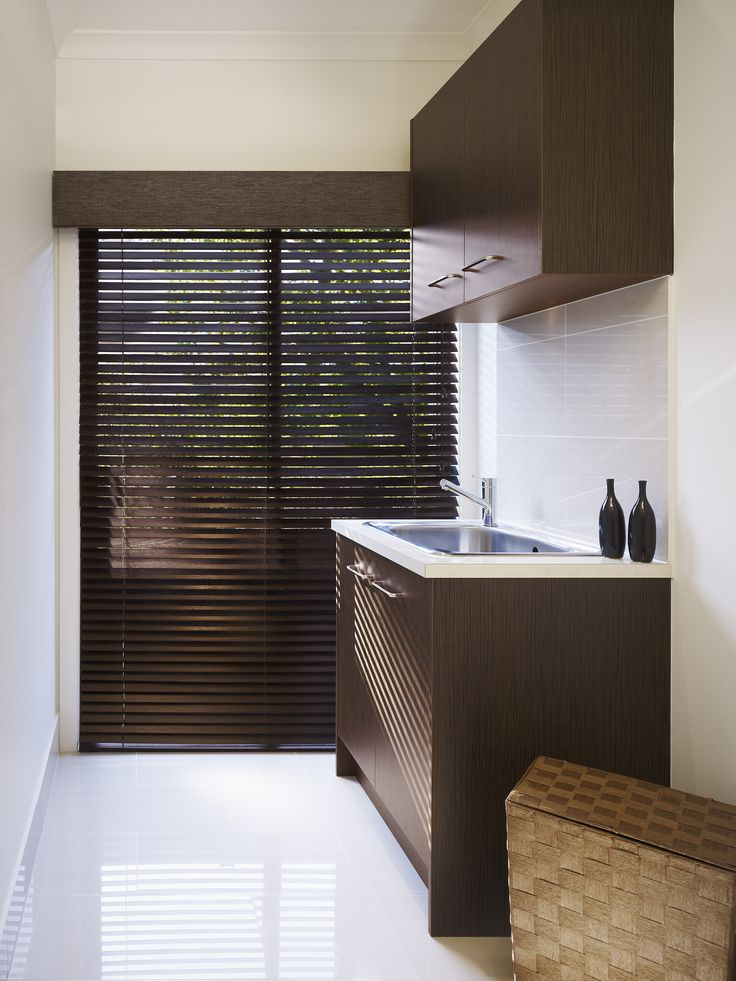 9 best WINDOW FURNISHINGS images on Pinterest | Home decor ...