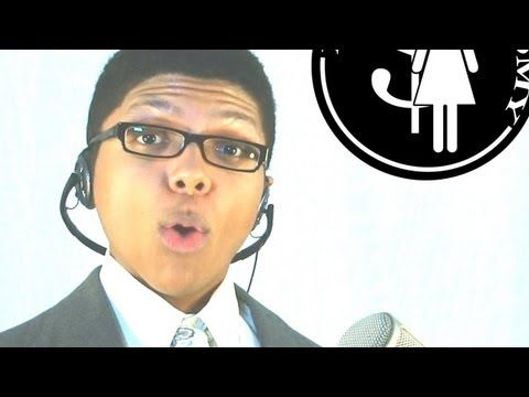 The Economy Explained by Tay Zonday! http://amzn.to/1TSs0kt Subscribe For More…