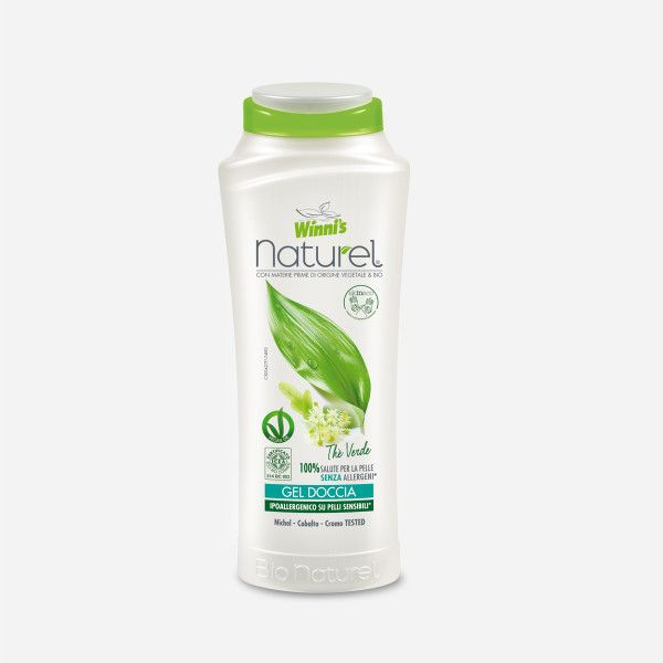 Winnis-Naturel-Gel-Doccia-The-Verde-250-ml