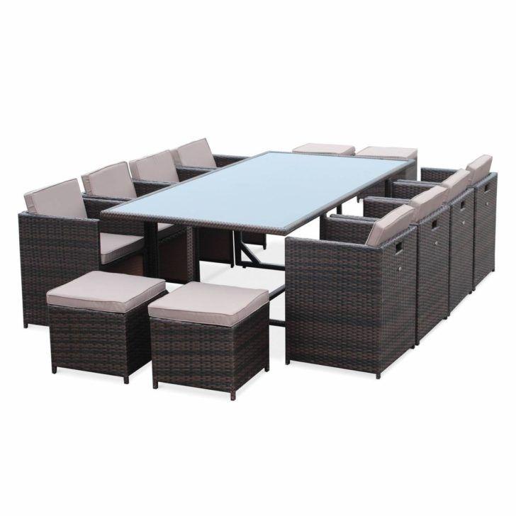 Interior Design Ensemble Table Et Chaise De Jardin Salon Jardin