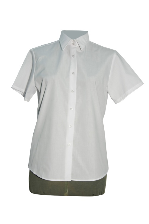 Shirt_standard_white