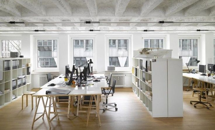 15 best Blumenladen images on Pinterest Curio cabinets, Design - interieur design neuen super google zentrale
