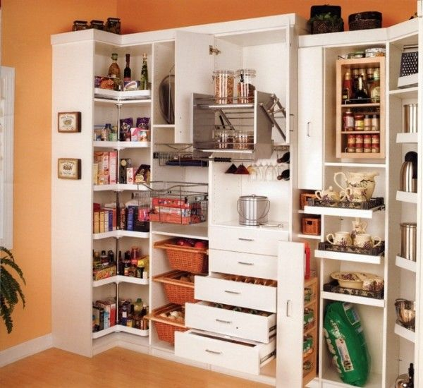 10 Best Pantry Storage Ideas: 10 Best Laundry Room, Pantry, And Utility Room Images On